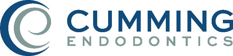 Cumming Endodontics