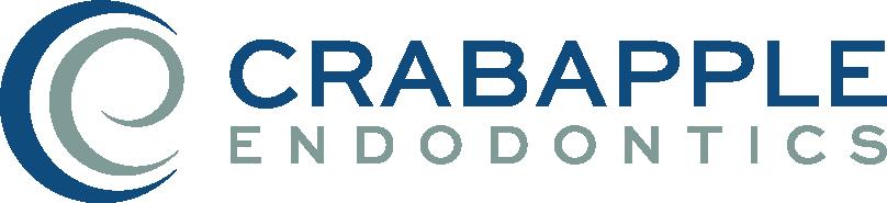 Crabapple Endodontics